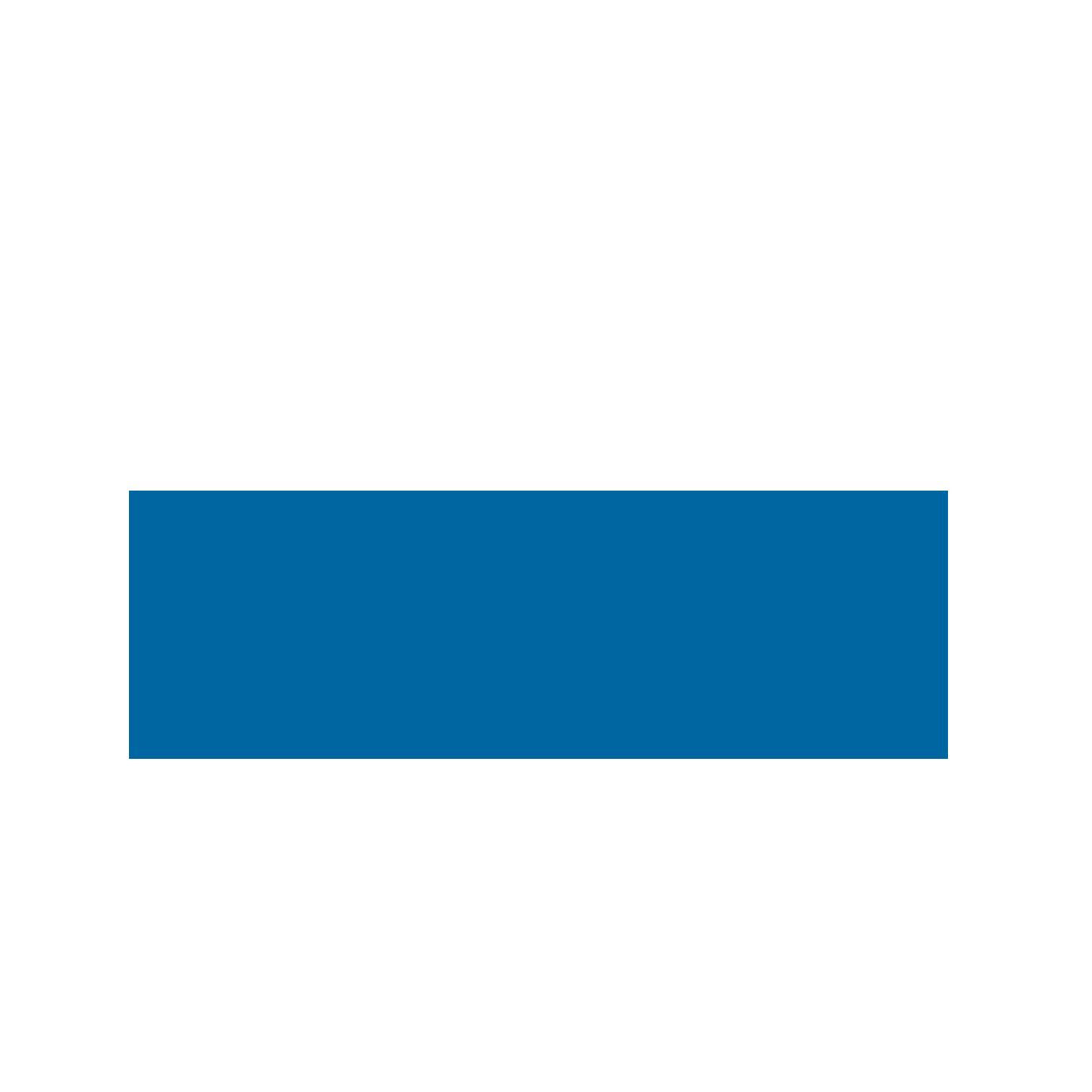 atos-users